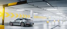 Porsche - Leasing